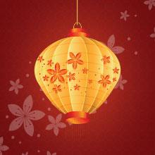 Golazo Chinese New Year promotion 2019 icon